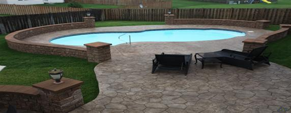 Moreinfo Fiberglass Swimming Pools Poolcolors San Juan Pools Sunco Fiberglass Pools Oswego Il